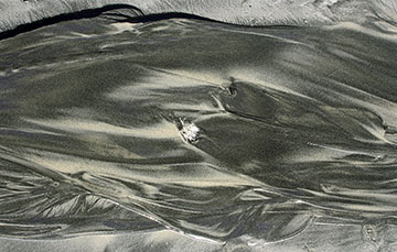 Winter-Dunes-1
